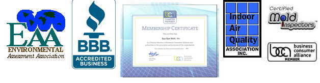 Membership and Association certificates